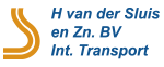H. van der Sluis Transport